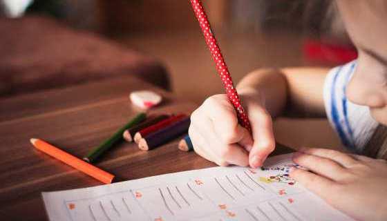 8 Tipps für den Schulanfang
