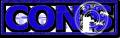 Logo Con's