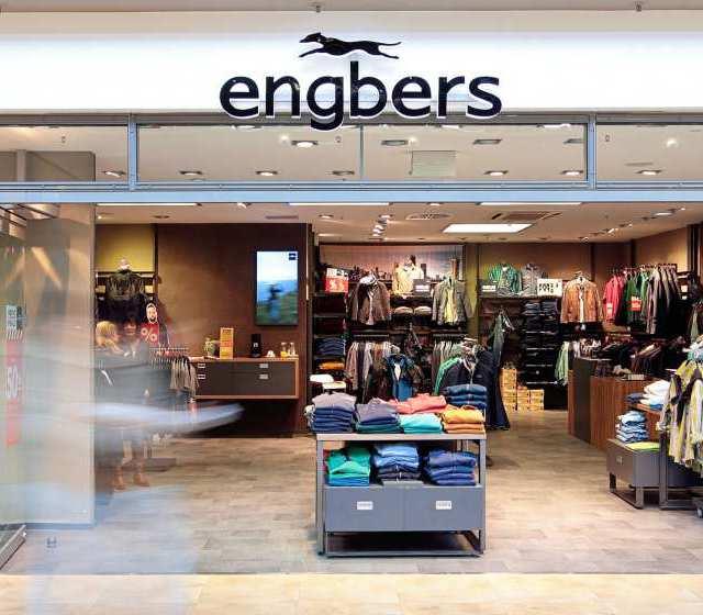 engbers sucht verk ufer m w in teilzeit blautal center ulm. Black Bedroom Furniture Sets. Home Design Ideas
