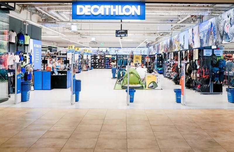 ShoeTown Werdich · Blautal Center Ulm