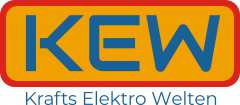 Logo Krafts Elektro Welten