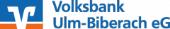 Logo Volksbank SB-Center